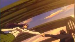 学園黙示録 HIGHSCHOOL OF THE DEAD ACT5.mp4_001081872