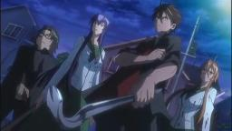 学園黙示録 HIGHSCHOOL OF THE DEAD ACT5.mp4_001377167