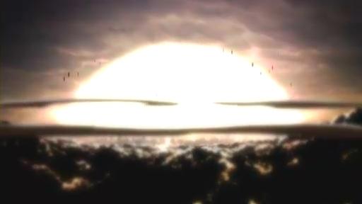 世紀末オカルト学院 第6話 「文明の道程/BUNMEIs distance」.mp4_001112611