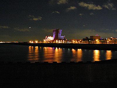 20110116i