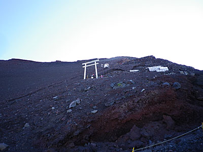 20110722j