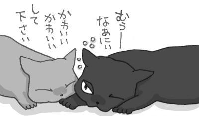 IMG+-+繧ウ繝斐・+(10)_convert_20121108054729