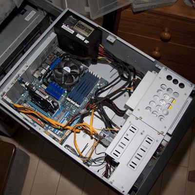 20100815_12.jpg
