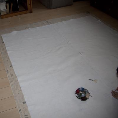 20100825_04.jpg