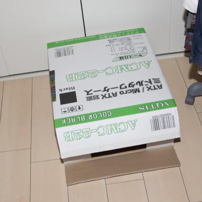 20100916_03.jpg