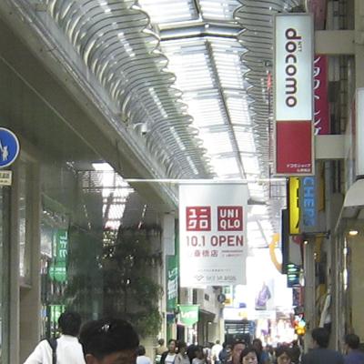 20100926_06.jpg