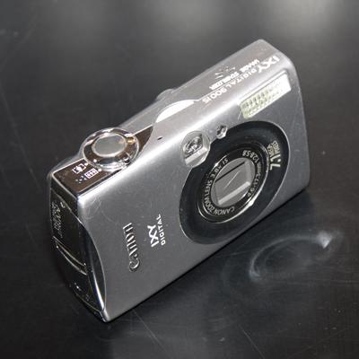 20100930_02.jpg