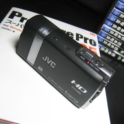 20101009_02.jpg