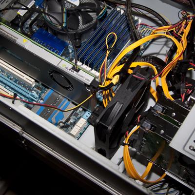 20101119_08.jpg