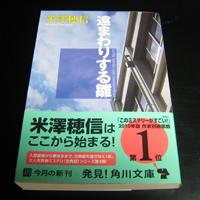 h100904_01s.jpg
