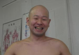 hiisan3120520