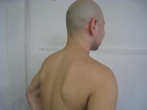hiisan1120520