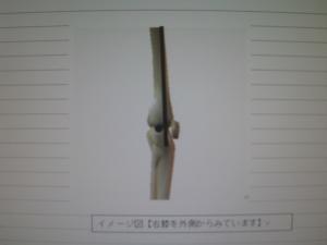 hizasoto2121012