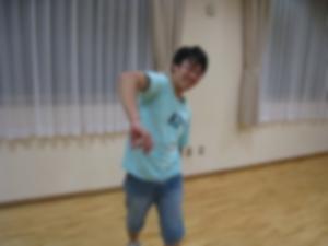 nage1121130.jpg