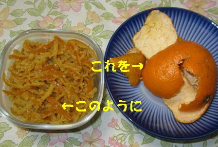 始末の料理 (1)