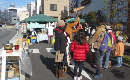 浜松有機マーケット (2)