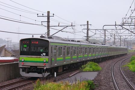 120617_2.jpg