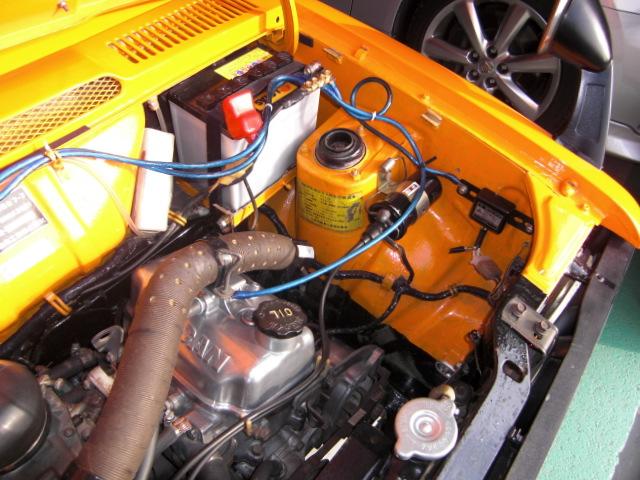 排ガス規制