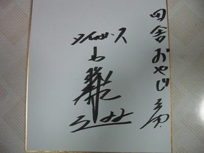 h3.jpg