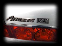 vx4.jpg