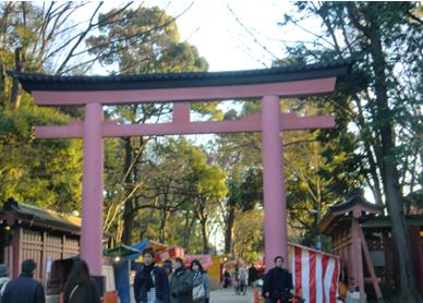 氷川神社03