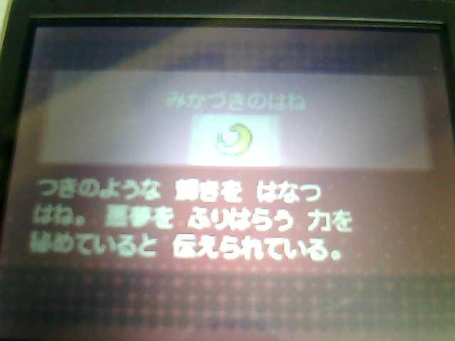 20120630_185406.jpg