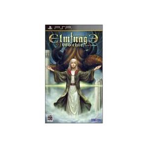 gamesepia_4948297011247.jpg