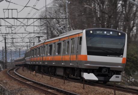 20120323002