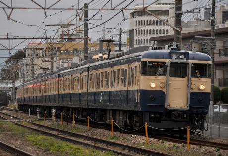 20121103 001