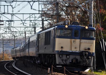 20121212 001