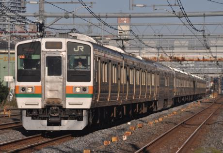 20121213 002