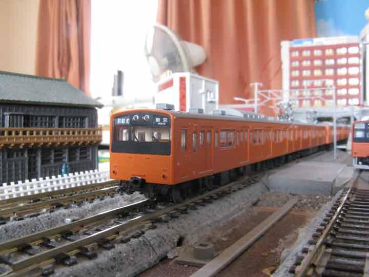2011-0123-004.jpg