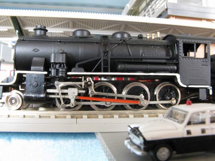 SD-2010-05A 004