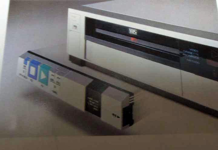 DSCN1459.jpg