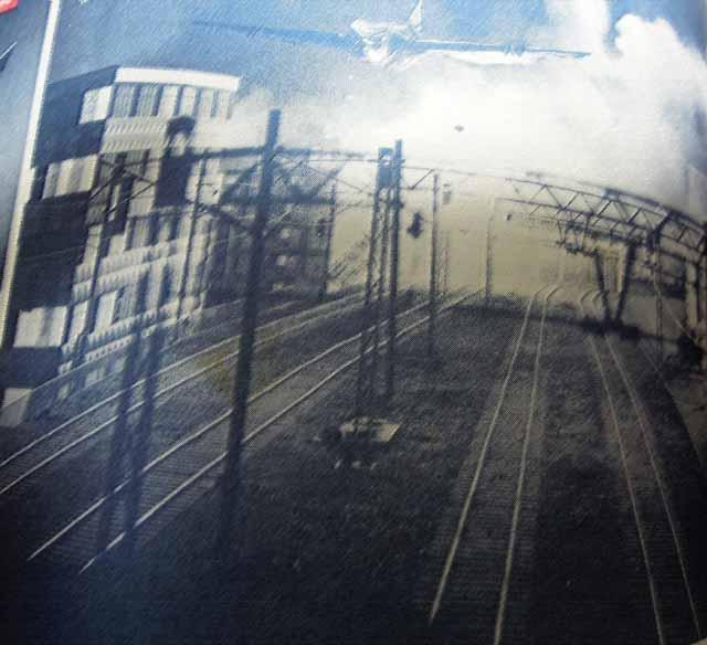 DSCN3247.jpg