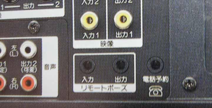 DSCN3772.jpg