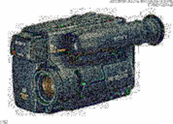 TR75.jpg