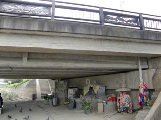 別格8番十夜ケ橋 (8)