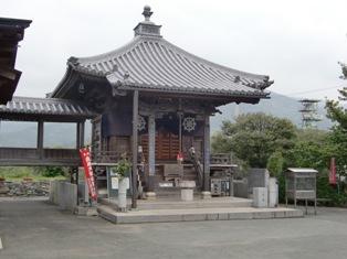 別格8番十夜ケ橋 (4)