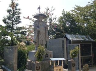 第57番栄福寺 (3)