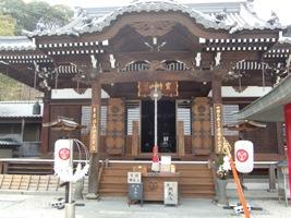 第19番香西寺