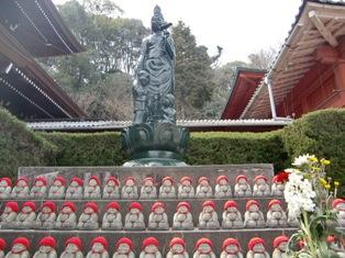 第19番香西寺 (4)
