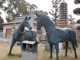 第70番本山寺 (2)