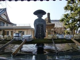 第83番一宮寺 (4)