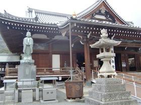 第75番善通寺 (4)
