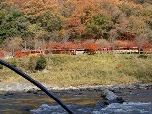 2009_1130_京都 ⑪