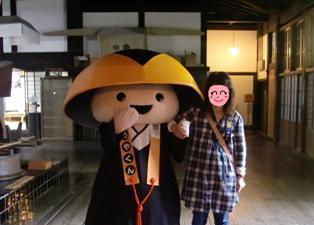 CIMG4637.jpg