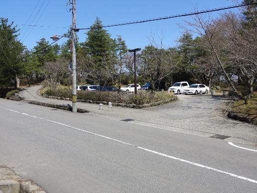 2012-04-08金沢卯辰山-1