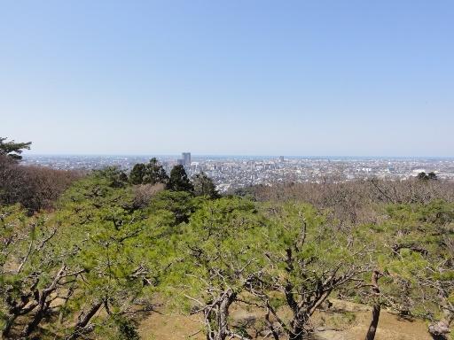 2012-04-08金沢卯辰山-5望湖台