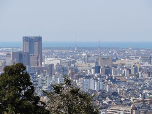 2012-04-08金沢卯辰山-6望湖台